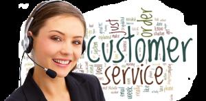 customer-service-300x147