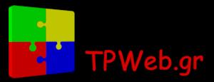 tpweb_logo-300x115